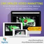 Autohäuser Video Marketing