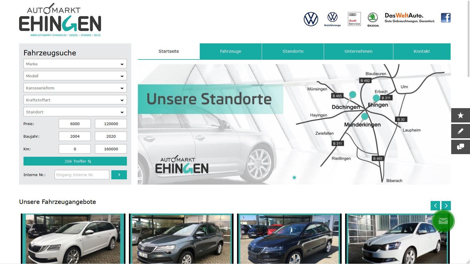 automarkt-ehingen.de