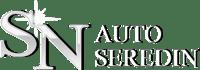 AutoSeredin Logo