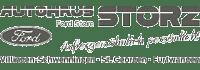 autohaus-storz-logo-02