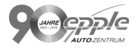 Autohaus Epple GmbH & Co. KG