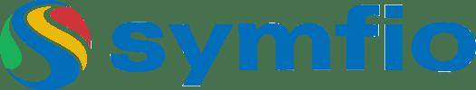 Symfio - Wir erstellen Webseiten für Autohäuser