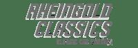 rheingold-classics-logo-02