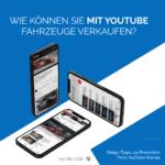 Online Marketing für Autohändler | 9 Tipps, um Ihren YouTube-Kanal zu bewerben